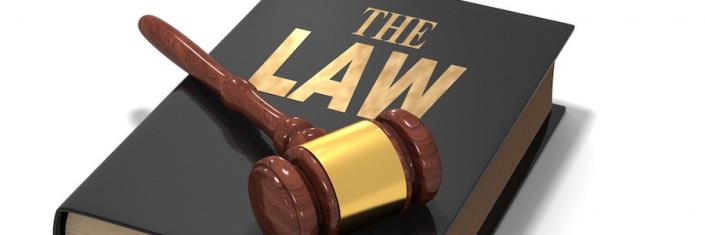 财政部督促国会为受益人信息公开化立法