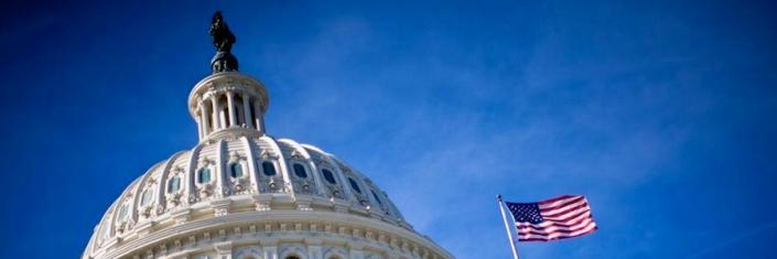 美财政部采新政限制公司反向收购