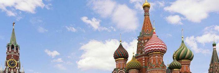 俄罗斯房产外国公司免申报