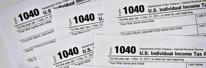 美国单一成员LLC的外国所有者需向IRS申报