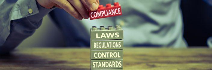 CIL金融下午茶:CRS下的隐私、传承、保全以及税务优化