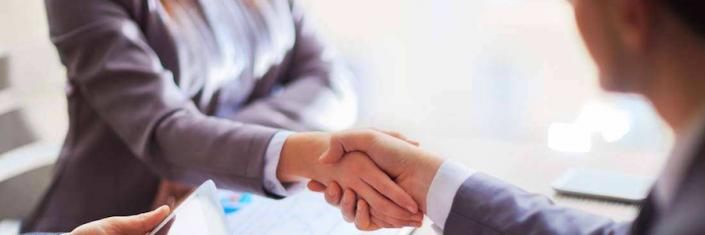 离岸信托培训班免费试听章节:《说服客户认可信托》