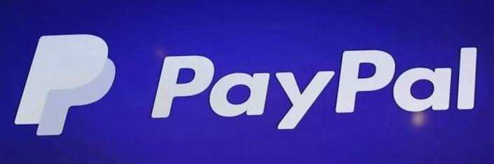Paypal新加坡开始收集CRS信息