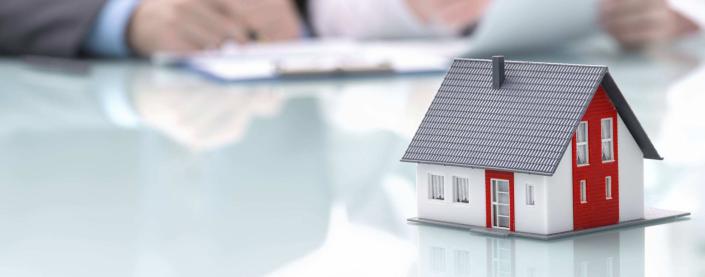 外国人投资美国房地产持有方式及税务利弊