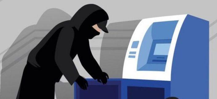 从芬兰人ATM取钱看美国FGT信托的流行