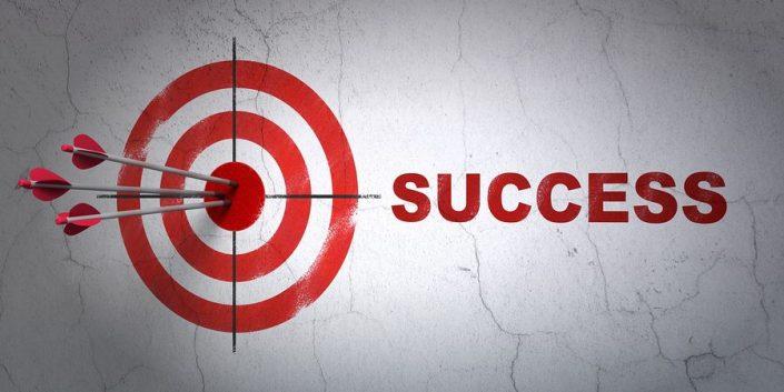 【原创】零起点取得高净值客户信任的5个神秘力量