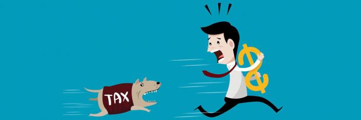 用保险金缴纳美国遗产税必须注意的事项